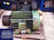 Motor und Motorteile des Typs Sonstige ACEC Elektromotor AK3N 5044R / AK3N5044R, Gebrauchtmaschine in Kalkar