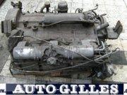 Motor und Motorteile des Typs Sonstige BÜSSING U 11 D / U11D Unterflur Bus Motor, Gebrauchtmaschine in Kalkar