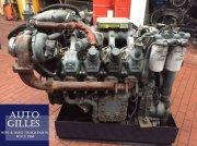 Motor und Motorteile des Typs Sonstige Detroid Diesel MTU S2000 V8 / S 2000 V 8 LKW Motor, Gebrauchtmaschine in Kalkar