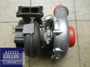 Motor und Motorteile des Typs Sonstige Garrett Turbolader DAF  1453028, Gebrauchtmaschine in Kalkar