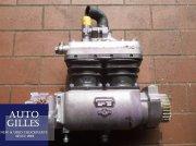 Motor und Motorteile des Typs Sonstige Knorr-Bremse Doppelkompressor MAN 51541007069 LK49, Gebrauchtmaschine in Kalkar