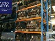 Motor und Motorteile des Typs Sonstige Motorblöcke diverse, gebraucht, Gebrauchtmaschine in Kalkar