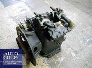 Motor und Motorteile des Typs Sonstige Sütrak Transportkälte Klimakompressor F4/466 / F 4, Gebrauchtmaschine in Kalkar