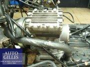 Motor und Motorteile des Typs Sonstige Webasto Klimakompressor FKX40/555K, Gebrauchtmaschine in Kalkar