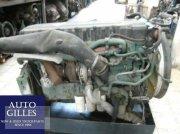 Motor und Motorteile des Typs Volvo D12D460EC01EPG / D 12 D 460 EC 01 EPG, Gebrauchtmaschine in Kalkar