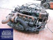 Motor und Motorteile des Typs Volvo THD102KB / THD 102 KB, Gebrauchtmaschine in Kalkar