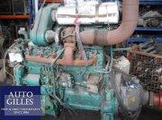 Motor und Motorteile des Typs Volvo TID100 / TID 100, Gebrauchtmaschine in Kalkar