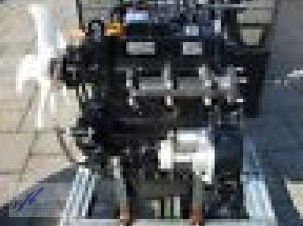Yanmar Yanmar Dieselmotor 3TNV82A-BNBK neu Motor und Motorteile