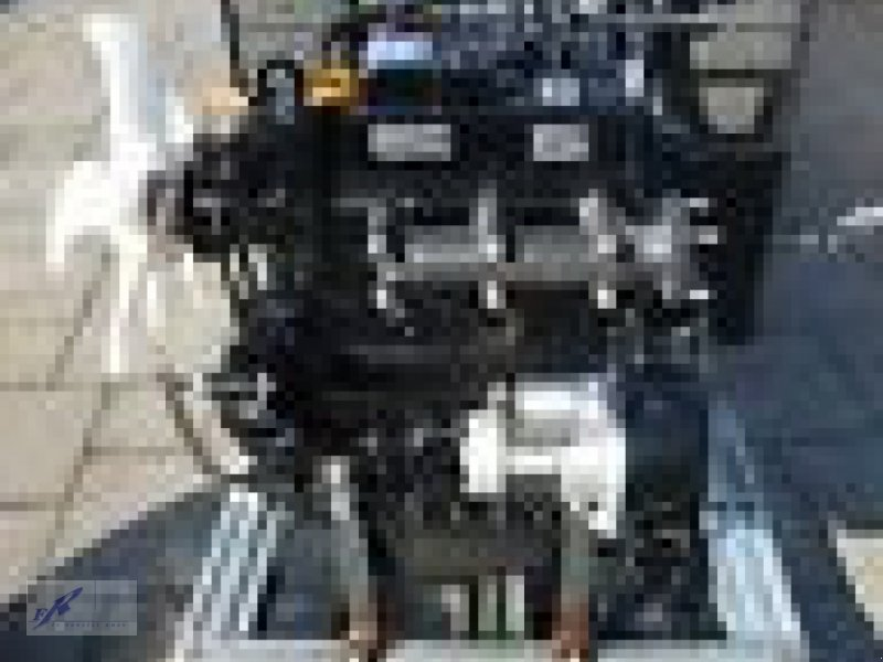 Motor und Motorteile typu Yanmar Yanmar Dieselmotor 3TNV82A-BNBK neu, Neumaschine w Bruckmühl (Zdjęcie 1)
