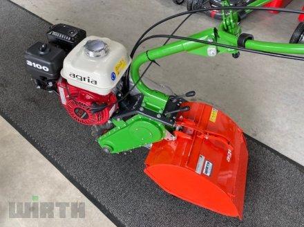 Agria 3100 Einradhacke Мотокультиватор