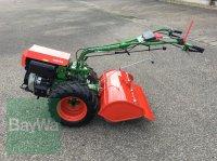Agria 3400 D Motorhacke