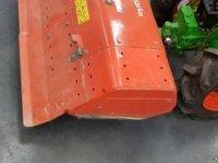 Agria D74215 motoros kapa