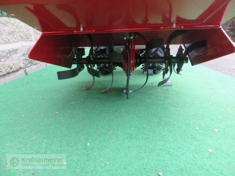 Motorhacke typu Eurosystems RTT 3 60 cm Einachsfräse mit 2x Vorwärtsgängen und 1x Rückwärtsgang, Neumaschine w Feuchtwangen (Zdjęcie 7)