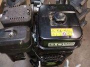 Motorhacke типа Grillo G85, Gebrauchtmaschine в LIMOGES