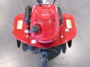 Honda F 220 motoros kapa