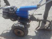 Motorhacke des Typs Sonstige MOTOCULTEUR, Gebrauchtmaschine in LA SOUTERRAINE