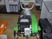 Viking VH540 motoros kapa