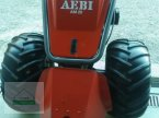 Motormäher типа Aebi AM 20 в Schlitters