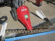 Aebi AM 8 Motormäher