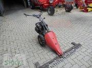 Aebi AM 9 Motormäher