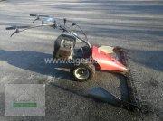 Motormäher типа Aebi AM 9, Gebrauchtmaschine в Göstling