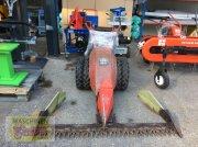 Aebi AM52 Motormäher