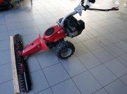 Aebi CC 110 Hydro Motormäher
