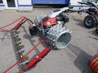 Aebi CC 56 Hydro Motormäher