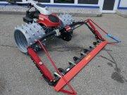 Motormäher типа Aebi CC 56 Hydro, Gebrauchtmaschine в Villach