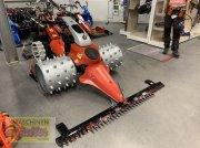 Aebi CC 56 Motormäher