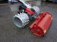 Aebi CC 66 Hydro Motormäher
