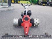 Motormäher типа Aebi CC110, Gebrauchtmaschine в Susten