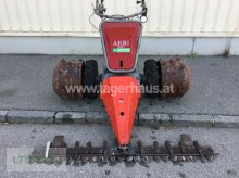 Aebi HC 44 !!AUCTIONSMASCHINE!! WWW.AB-AUCTION.COM Motormäher