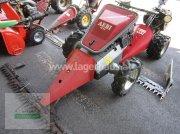 Aebi HC 44 Motormäher