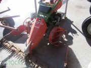 Agria 5400 Motormäher