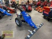 Motormäher типа BCS 630 WS MAX Easy Drive Honda, Neumaschine в Kötschach