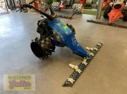 BCS 630 WS MAX Motormäher