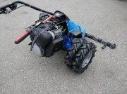 BCS 630 Motormäher