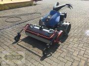 Motormäher типа BCS 660, Gebrauchtmaschine в Grafenstein