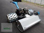 Brielmaier 27PS Motormäher