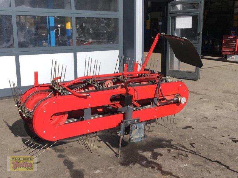 Motormäher типа Brielmaier Bandrechen 180 cm zu Brielmaier, Gebrauchtmaschine в Kötschach (Фотография 1)