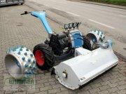 Brielmaier Breitspurmäher Typ 27 Motormäher
