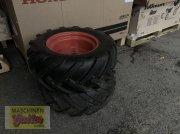 Brielmaier Gummiräder 23x10.50-12 Motormäher
