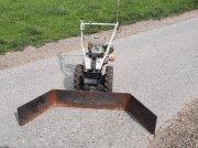 Motormäher tip Bucher Record 38 Motormäher, Gebrauchtmaschine in Chur