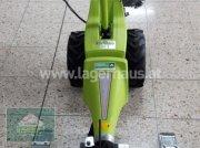 Grillo GF 1 Motormäher