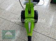 Motormäher typu Grillo GF 1, Gebrauchtmaschine w Lambach