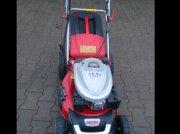 Hecht 5534 SWE Motormäher