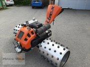 Ibex IBEX28 Motormäher
