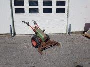 Motormäher typu Rapid 4802 505-11, Gebrauchtmaschine w Chur