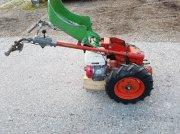 Motormäher типа Rapid 505, Gebrauchtmaschine в Chur